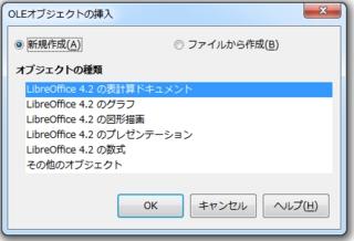 無題-5.jpg